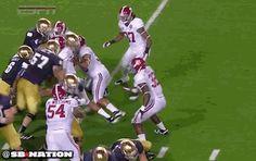 2013 BCS National Championship reaction: Alabama, say hello todynasty