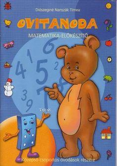 Fotó: Kindergarten Learning, Teaching, Prep School, Infancy, Busy Bags, Winnie The Pooh, Smurfs, Homeschool, Disney Characters