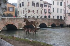 #treviso #acqua #sile #terre #radicchio #rosso #treviso #IGP