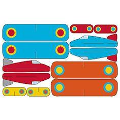 mobile-avion-a-imprimer-gratuitement-bleu-rouge.jpg