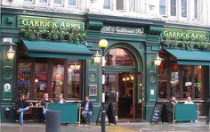 London Pub - Get a .Pub for your London pub Web Domain, London Pictures, London Pubs, Pub Bar, Store Fronts, Facades, Boutiques, Professor, Alcohol
