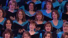 The Sound of Music - Mormon Tabernacle Choir