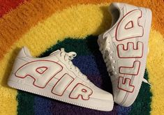 zapatos skechers para dama ultima colecci�n running yellow