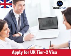 An ideal option for Skilled Workers who want to migrate is Work Abroad, Study Abroad, Uk Visa, New Details, A Decade, Proposal, About Uk, Germany