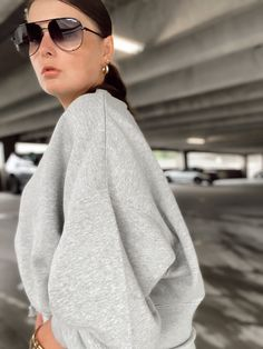 WHAT I BOUGHT ( We Wear, How To Wear, Fashion Bloggers, Fashion Trends, Photo A Day, Your Style, Stuff To Buy, Style Inspiration, Outfits