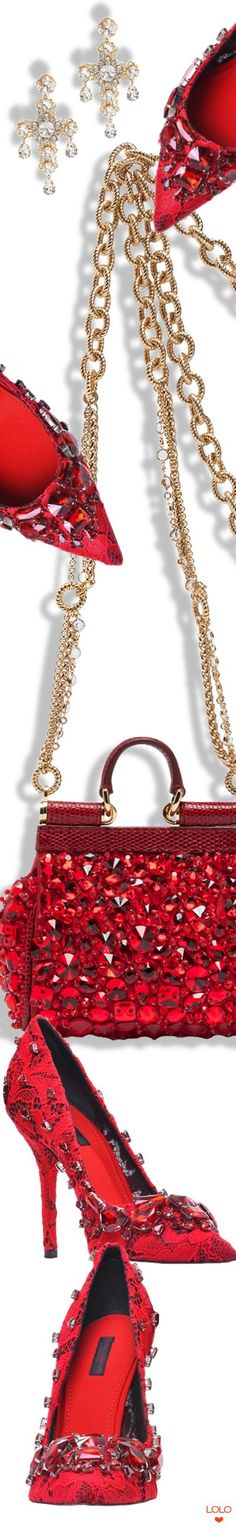 Red Garnet, Ruby Red, First Perfume, Shades Of Red, Color Shades, Red Fashion, Red Gold, Lady In Red, Red Leather