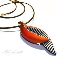 Galerie Polymerclay - Katy Schmitt