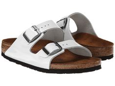 91d9d7bfe8d7 Birkenstock Arizona - The classic Birkenstock® sandal for a perfect casual  look and crafted with