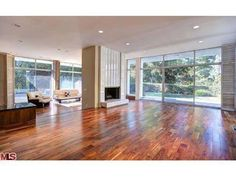 Buy a Hal Levitt Modern in Encino With a Swim-Up Shower - Curbed LA