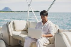 How to Write a Bill of Sale for Your Boat Canadian Coast Guard, Bill Of Sale Template, Boat Trailer, Fishing Equipment, Boats For Sale, Sailing, Social Media, Posts