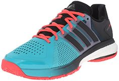 adidas Performance Energy Boost Tennis Shoes *** To view further for this item, visit the image link. (This is an Amazon affiliate link)