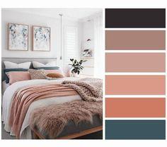 Young Woman Bedroom, Bedroom Wall, Bedroom Decor, Attic Bedroom Designs, Home Room Design, New Room, House Rooms, Decoration, Living Room Decor