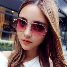 $4.75 (Buy here: https://alitems.com/g/1e8d114494ebda23ff8b16525dc3e8/?i=5&ulp=https%3A%2F%2Fwww.aliexpress.com%2Fitem%2FSummer-Sea-Women-Sunglasses-Fashion-Metal-Shade-Vintage-UV400-Driving-Oculos-Gafas-Lentes-de-sol-Female%2F32621337650.html ) Summer Sea Fashion Sunglasses Women Metal Shade Vintage Driving Oculos Gafas Lentes de sol Female Mirror Glasses Sunglasses for just $4.75