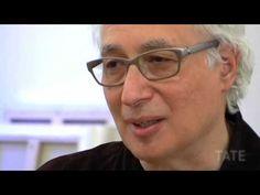 TateShots: Terry Winters - YouTube