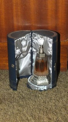 Buy Perfume Bottle - Mukhalat Swiss Arabian Concentrated Perfume Oil - Collectablefor R480.00