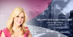 Our commitment to excellence, along with the credentials of our skilled physicians and staff, are what makes Bowes Dermatology one of the most unique and progressive facilities of its kind in the field of dermatology.