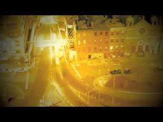 Yo La Tengo - My Little Corner Of The World - YouTube