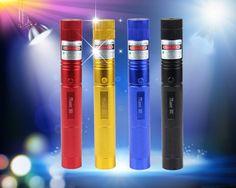 http://www.pointeurlasers.com/100mw-laser-vert-etoile.html -Ce pointeur laser 100mW vert est une nouveauté,il peut changer cinq genre des têtes étoile avec des différents images