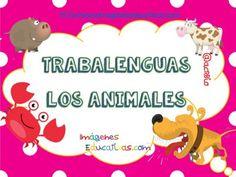 trabalenguas de animales (1)