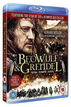 Beowulf And Grendel [Blu-ray] Platform Entertainment Limited https://www.amazon.co.uk/dp/B018G7NRYO/ref=cm_sw_r_pi_dp_x_AUBeAbVQ8GD7V