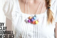 Craftsmile - Discover and get inspired by Jewelry Making DIY tutorials and ideas