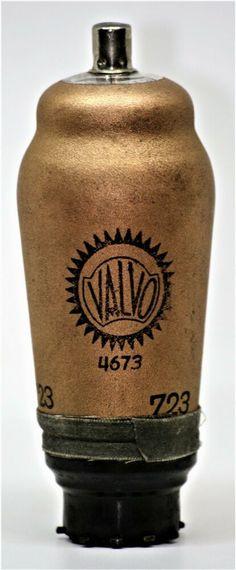 Radio Design, Perfume Bottles, Ebay, Vintage, Perfume Bottle, Vintage Comics
