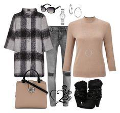Classic Casual Cozy Comfy Chic Fashion Style l Shop the Look l Shop Online