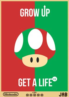 mushroom_mario_poster_by_jabasxd-d5bezzq.jpg (900×1273)