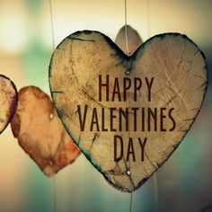 DDdailyNews just wants to let you know we are thinking about you this Valentine's Day! #Valentine #Hearts
