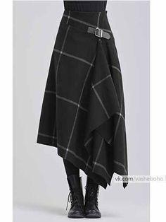 079b2c3b5a A(z) 18 legnépszerűbb pin a(z) Női divat kategóriából a(