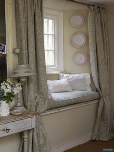 cool window curtains decorating cool window seating to create stylish interior design curtain