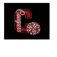 Excited to share this item from my shop: Cougars Cheer SVG Cheer Dad Shirts, Dance Team Shirts, Cheerleading Shirts, Dad To Be Shirts, Cheer Tryouts, Cheer Coaches, Cheer Locker Decorations, Cheer Backpack, Locker Signs
