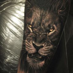 100 Animal Tattoos For Men Cool Living Creature Design Ideas, 100 Animal Tattoos For Men Cool Living Creature Design Ideas. 100 Animal Tattoos For Men Cool Living Creature Design Ideas. Lion Tattoo Sleeves, Sleeve Tattoos For Women, Tattoos For Guys, Lion Head Tattoos, Mens Lion Tattoo, Lion Tattoo Design, Tattoo Designs Men, Badass Tattoos, Cool Tattoos