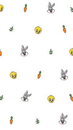 이미지 - Top Tutorial and Ideas Cartoon Wallpaper Iphone, Homescreen Wallpaper, Cute Disney Wallpaper, Cute Wallpaper Backgrounds, Tumblr Wallpaper, New Wallpaper, Cute Cartoon Wallpapers, Galaxy Wallpaper, Pattern Wallpaper