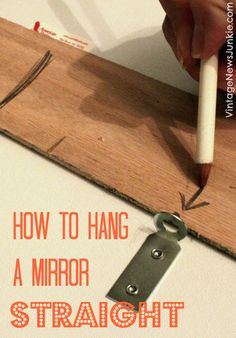 1000 Images About Diy Tips On Pinterest Caulking Tips