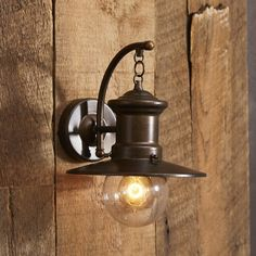 Want to buy Acklins Outdoor Barn Light By Beachcrest Home Outdoor Barn Lighting, Cabin Lighting, Garage Lighting, Outdoor Wall Lantern, Porch Lighting, Outdoor Wall Sconce, Wall Sconce Lighting, Outdoor Walls, Chandelier Lighting