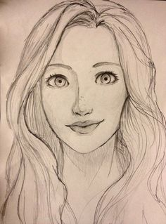 Image result for one eyebrow up one eyebrow down girl how to draw