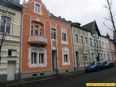 Rheinbach Bahnhofstr.