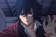 Read Kimetsu No Yaiba / Demon slayer full Manga chapters in English online! Anime Boys, Cute Anime Guys, Otaku Anime, Manga Anime, Anime Art, Gato Anime, Estilo Anime, Shall We Date, Dragon Slayer