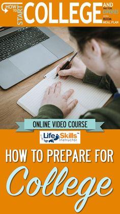 345 Budget Tips Ideas Budgeting Budgeting Tips Life Skills