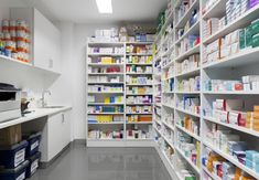 Medicines2U sells a complete range of pharmacy medicines which are prescribed by physicians for dental problems and other related problems.