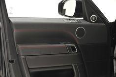 Автоблог › Тюнинг › 2013 Startech Range Rover Sport