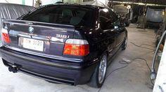 E36 Compact, Vehicles, Car, Automobile, Autos, Cars, Vehicle, Tools
