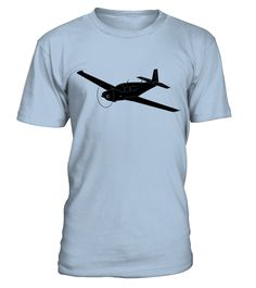 Pilot Mooney M20  #gift #idea #shirt #image #brother #love #family #funny #brithday #kinh #daughter #dad #fatherday #papa