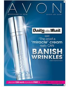 Order now and Banish Wrinkles     #beauty #health #tips #age #defining