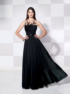 Simple-Dress offers Prom Dresses UK, Special Occasion Dresses, Designer Wedding Dresses, Wedding Party Dresses and Bridal Accessories With cheap prices. Popular Dresses, Dresses Uk, Ball Dresses, Ball Gowns, Formal Dresses, Formal Wear, Prom Dresses, Wedding Party Dresses, Designer Wedding Dresses