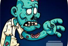 VR Fantasy Zombies-1471879992