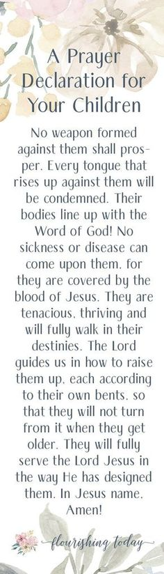 New quotes about strength in hard times children you are 42 Ideas Prayer Scriptures, Bible Prayers, Faith Prayer, Prayer Quotes, New Quotes, Bible Verses, Funny Quotes, Faith Quotes, Motivational Scriptures
