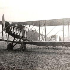 09 Bristol F 2 B C 4695