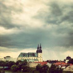 Trnava, . Balcony, Travel, Painting, Art, Art Background, Viajes, Painting Art, Kunst, Balconies